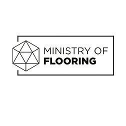 ministry-of-flooring-logo.JPG