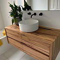 fenn-bathroom01.jpg