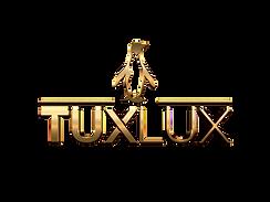 tuxlux-tuxlux.png
