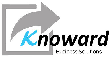 knoward-logo.jpg