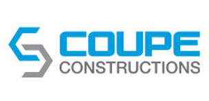 Coupe-C_Logo-email.jpg