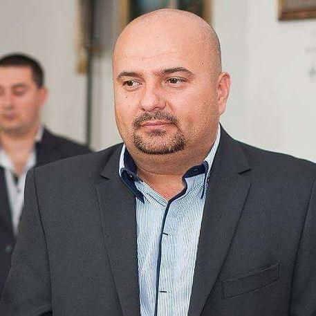Vasile Dorin Salajan.jpg