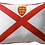 Thumbnail: Jersey (Classic) Flag Cushion