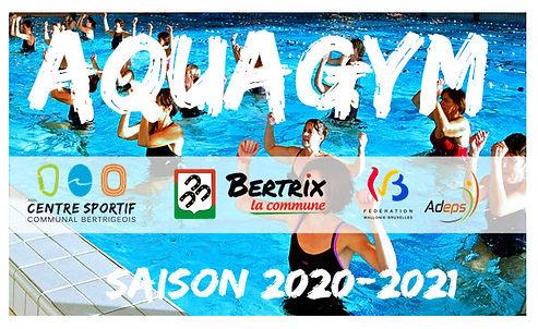 Aquagym 2020-2021.jpg