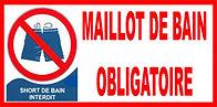 Maillot obligatoire.jpg