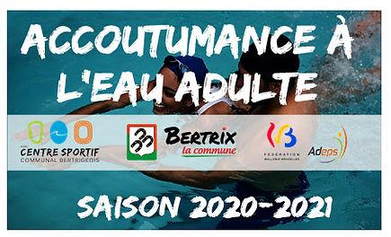 accoutumance 2020-2021..jpg