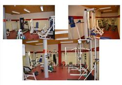 Salle de muscu 1