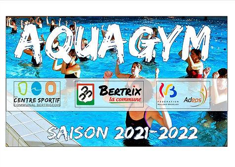 Aquagym 2021-2022.jpg