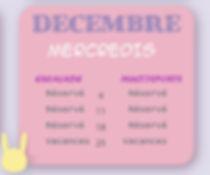 Décembre_ok.jpg