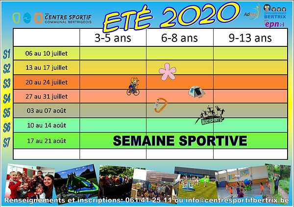 Eté_2020.jpg
