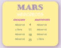 03. Mars Ok.jpg