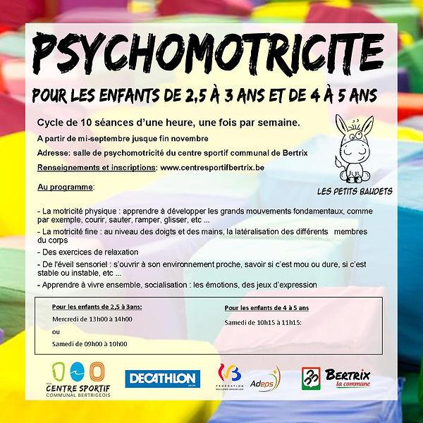Affiche psychomotricité Bertrix.jpg
