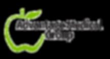 AMG-logo.png