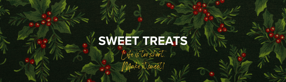 sweet-treats-banner.png