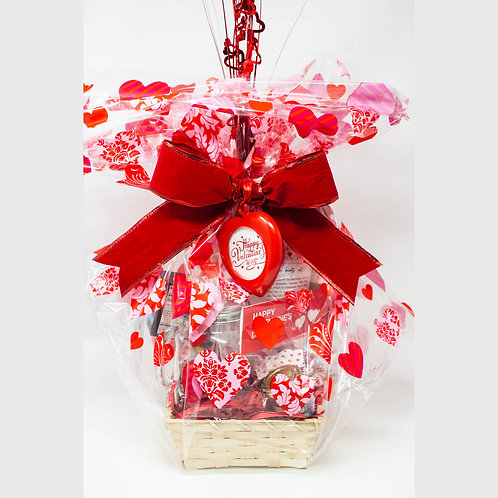 Love Vine Gift Set