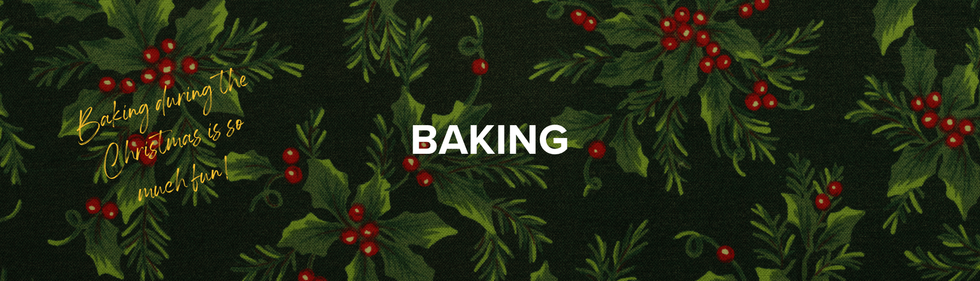 baking-banner.png