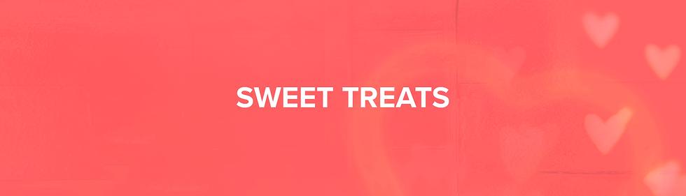 sweet-treats-banner.png
