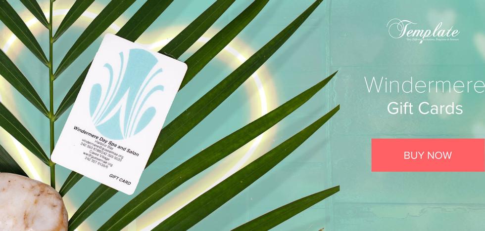 Windermere Card.jpg