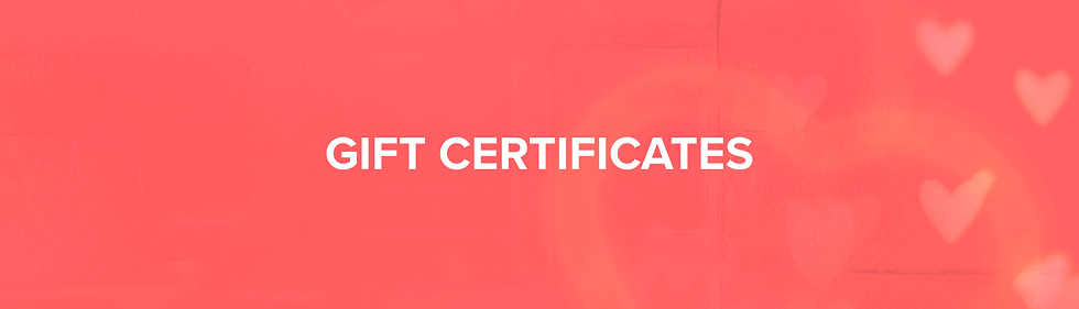 certificates-banner.png