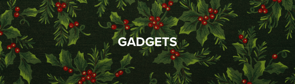 gadgets-banner.png