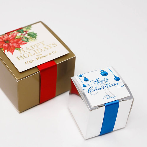 Confection Sweet Treat Boxes