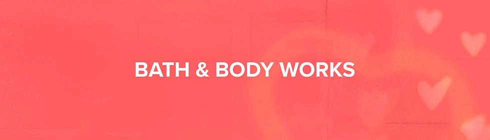 bathbody-banner.png