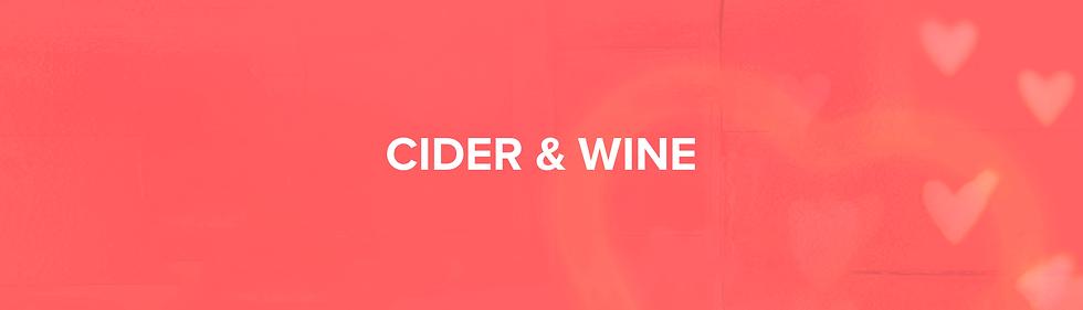 cider-wine-banner.png