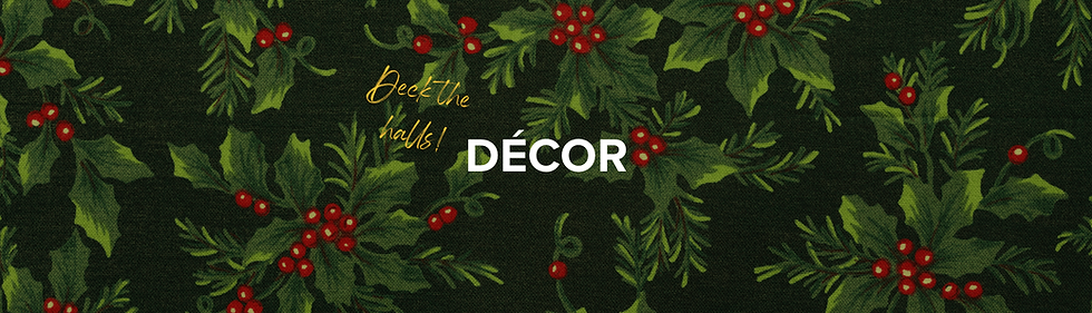 decor-banner.png