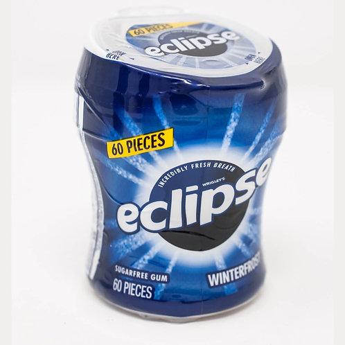 Eclipse Winterfrost Gum 60pcs