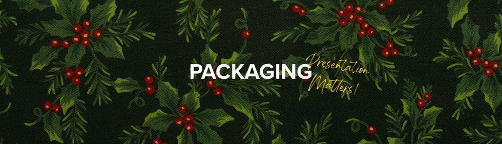 packaging-banner.png