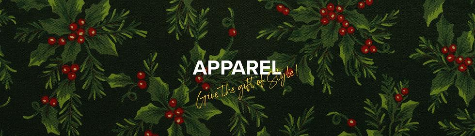 apparel-banner.png
