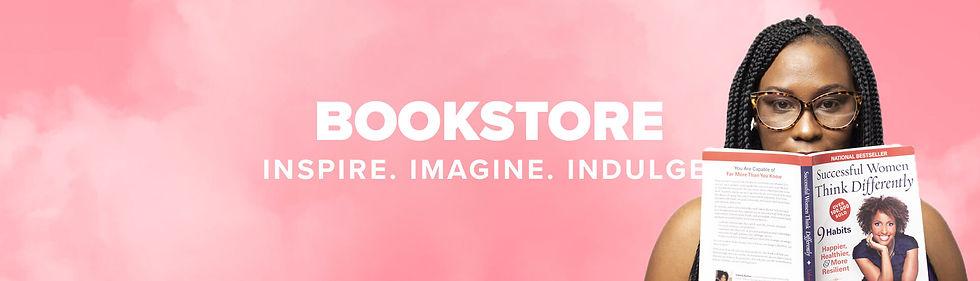 T2026_TMP_Bookstore Header_Jan-21 copy (