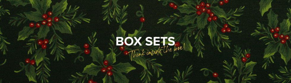 boxes-banner.png