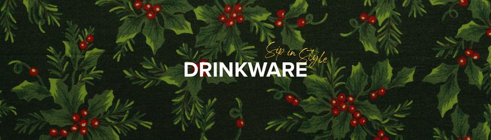 drinkware-banner.png