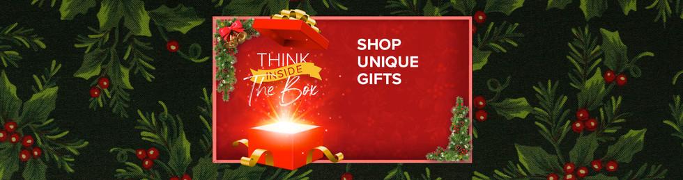 christmas-banner-web.jpg