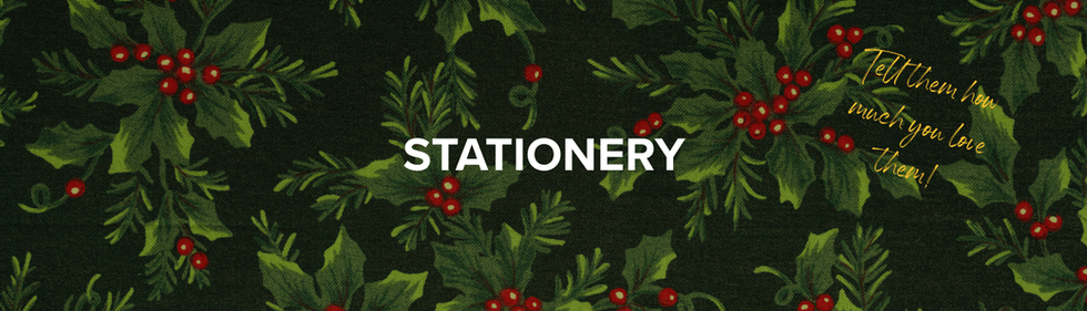stationery-banner.png