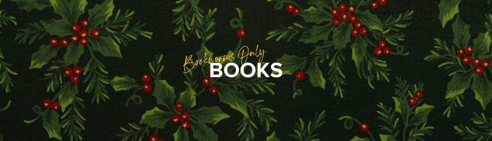 books-banner.png