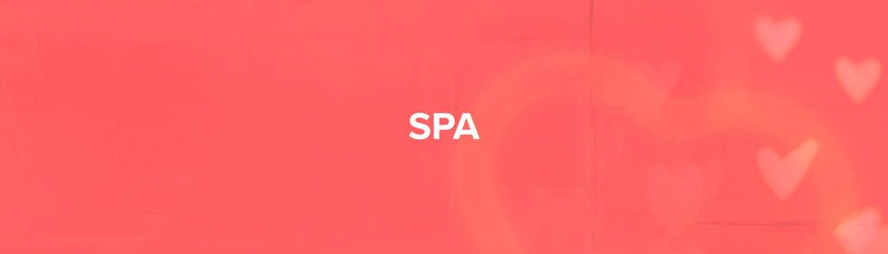 spa-banner.png