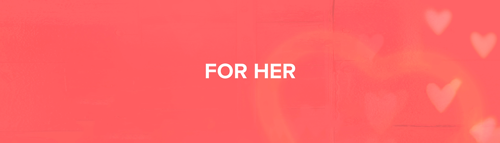her-banner.png