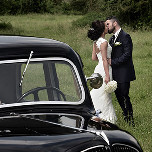 Photo mariage Citroën Traction.jpg