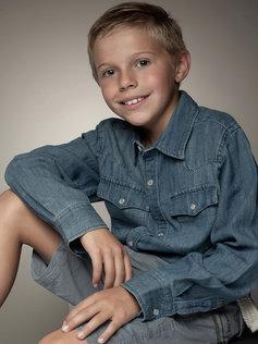 portrait young man.jpg