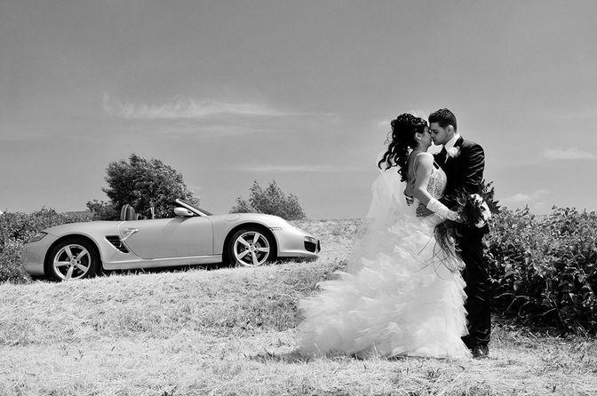 reportage photographique de mariage en région de Mons Hainaut