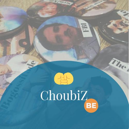 ChoubiZ