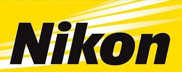 Nikon Belgique