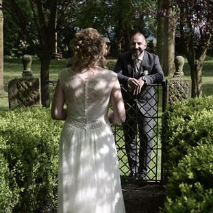 Photo tarif mariage.jpg