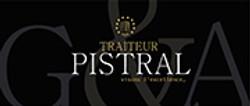 Traiteur Pistral
