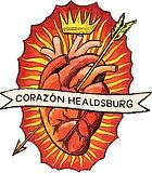Corazon High Res logo.jpg