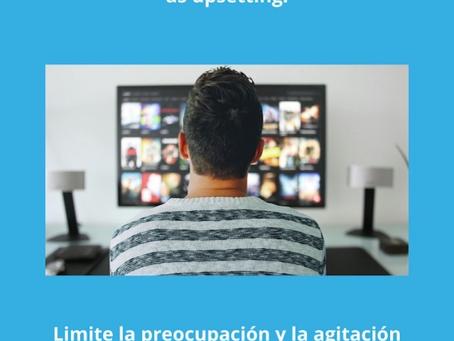 Bilingual Public Health Information Delivered Via Social Media