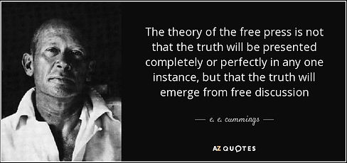 quote-the-theory-of-the-free-press-is-no