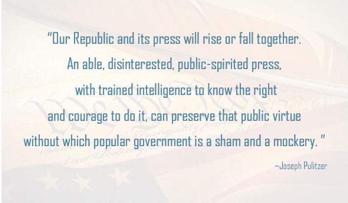 Our Republic.jpg